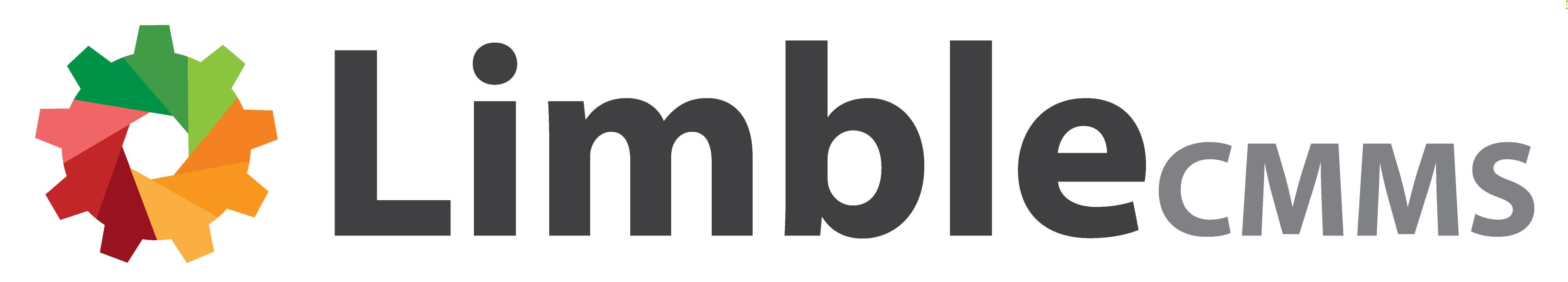Limble CMMS ซอฟต์แวร์บริหารอาคารและซ่อมบำรุง